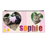 Sophie_Case - Pencil Case