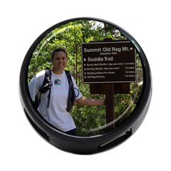 Shenandoah National Park Usb Hub By Courtenay   4 Port Usb Hub (two Sides)   7d7gt0e3aj0e   Www Artscow Com Back