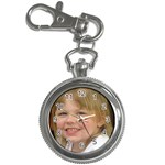 Abby watch - Key Chain Watch