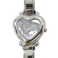 jewelry-watches1 Heart Italian Charm Watch by roopbaby