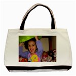 Bag - Classic Tote Bag (Two Sides)