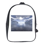 Future World School Bag (Large)