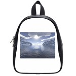 Future World School Bag (Small)