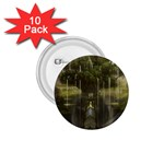 Gardens of Babylon 1.75  Button (10 pack)