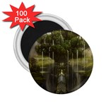 Gardens of Babylon 2.25  Magnet (100 pack)