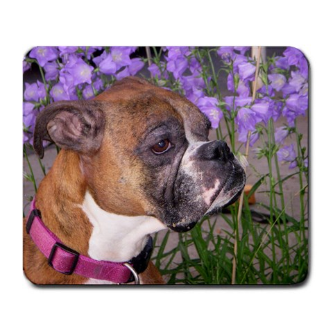 By  Chrissy Hels   Large Mousepad   6k1yrytqstmq   Www Artscow Com Front