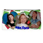 Shayna pencil bag - Pencil Case