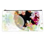 flower  - Pencil Case
