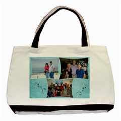 Tote Bags By Mary Stewart   Basic Tote Bag (two Sides)   Gw99xdov0lov   Www Artscow Com Back