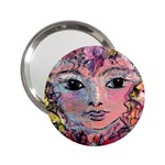 Giselle - 2.25  Handbag Mirror