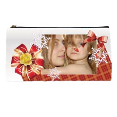 Kids Bag By Wood Johnson   Pencil Case   Zdaw1w2rsagq   Www Artscow Com Front