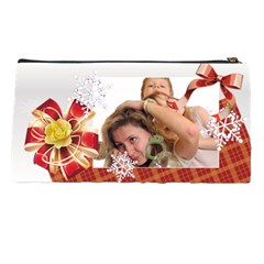 Kids Bag By Wood Johnson   Pencil Case   Zdaw1w2rsagq   Www Artscow Com Back