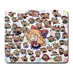 Suika Mouse Pad - Large Mousepad
