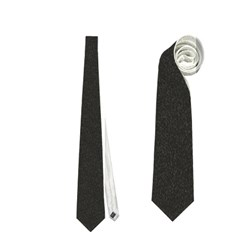 necktiecl012 Necktie (One Side) by rjschneck02A