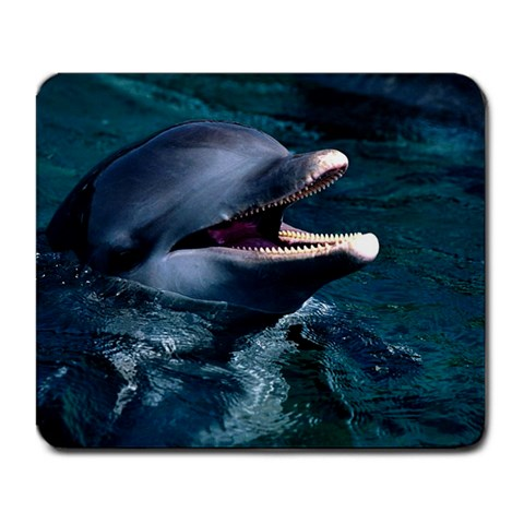 By Kim   Large Mousepad   2tjcccwkp6xf   Www Artscow Com Front