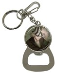 custom bottle opener - Bottle Opener Key Chain