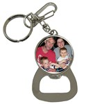 opener - Bottle Opener Key Chain