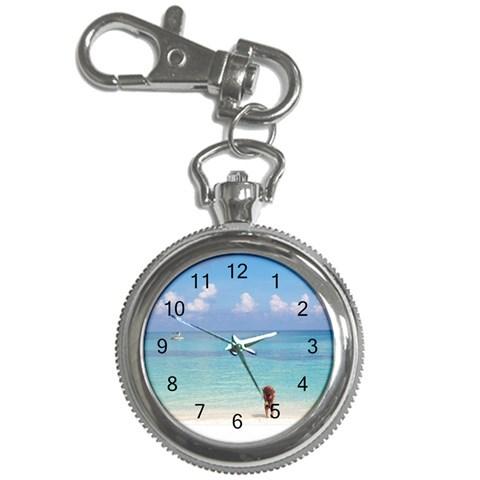 By Ronda   Key Chain Watch   5u37r1cbqp9b   Www Artscow Com Front
