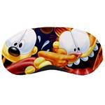 Garfield eye cover - Sleeping Mask