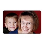 Photo Magnet - Magnet (Rectangular)
