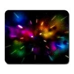 Galaxy Mousepad - Large Mousepad