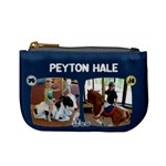 Peyton bag - Mini Coin Purse