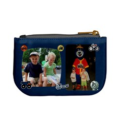 Peyton Bag By Faith Hale   Mini Coin Purse   K1tv7foh3suy   Www Artscow Com Back
