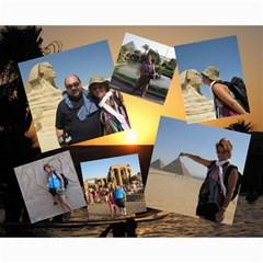 Fotos By Lydia   Collage 8  X 10    I5v4ispky84n   Www Artscow Com 10 x8 Print - 4