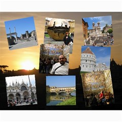 Fotos By Lydia   Collage 8  X 10    I5v4ispky84n   Www Artscow Com 10 x8 Print - 5
