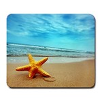 My FREE mouse pad from Artscow! - Large Mousepad