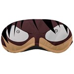 Luffy - Sleeping Mask