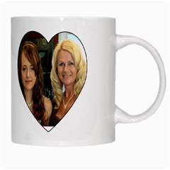 Family Mug By Lil    White Mug   T7wcmaltcoj5   Www Artscow Com Right