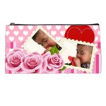 rOSE BAG - Pencil Case