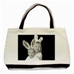 Tote bag - Basic Tote Bag