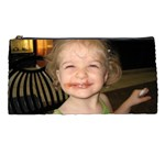 Riv s pencil case