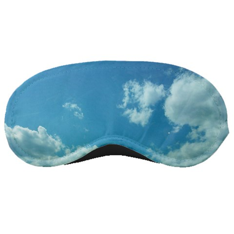 Dream Sleep Mask3 By Diana P   Sleeping Mask   4wp97uphblf3   Www Artscow Com Front