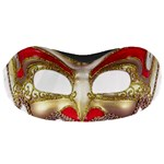 venetian mask - Sleeping Mask