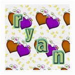 ryan glasses cloth2 * - Medium Glasses Cloth