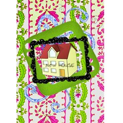 Moving Card By Brookieadkins Yahoo Com   Greeting Card 5  X 7    Z4i13azxgqz1   Www Artscow Com Back Inside