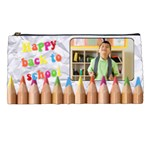 HAPPY BACK TO SCHOOL - Pencil case