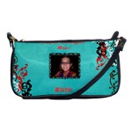 ashlee - Shoulder Clutch Bag