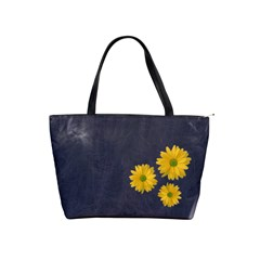 Flower Bag By Jorge   Classic Shoulder Handbag   Yfz4wz80pmq5   Www Artscow Com Front