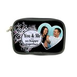 You & Me Coin Purse