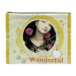 Wonderful bag - Cosmetic Bag (XL)
