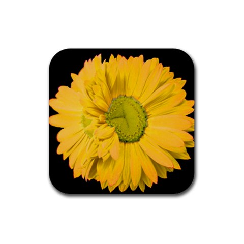 By Mary   Rubber Coaster (square)   U06tt75t5tl1   Www Artscow Com Front