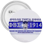 BANNER_for_chapter_alumni CARL D GREENE 3  Button