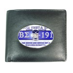 BANNER_for_chapter_alumni CARL D GREENE Wallet