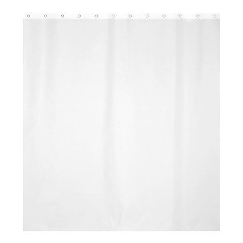By Mariel Reyes   Shower Curtain 66  X 72  (large)   R9rm93ayix44   Www Artscow Com 58.75 x64.8 Curtain