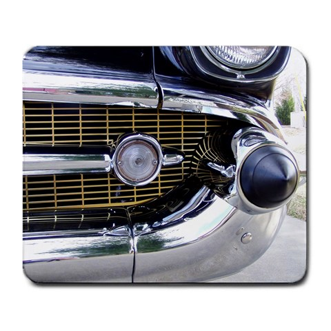 Dads Mousepad By Holley   Large Mousepad   Svrzmky947l9   Www Artscow Com Front