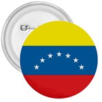 Flag_Venezuela2 3  Button